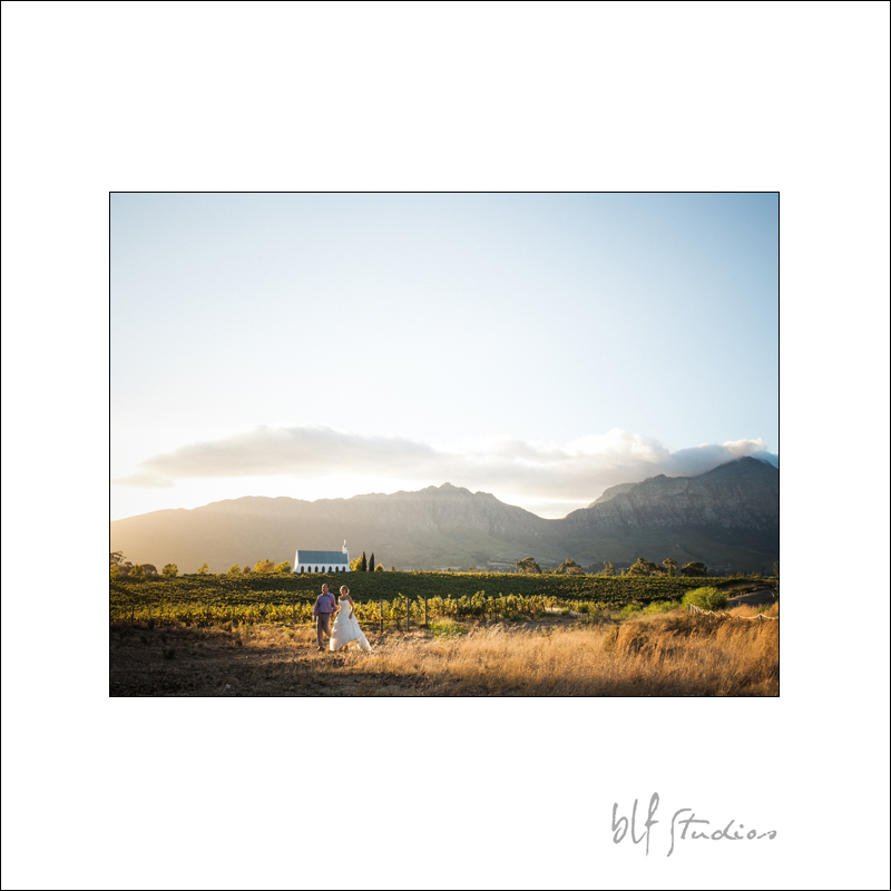 South Africa Destination wedding photographer 24