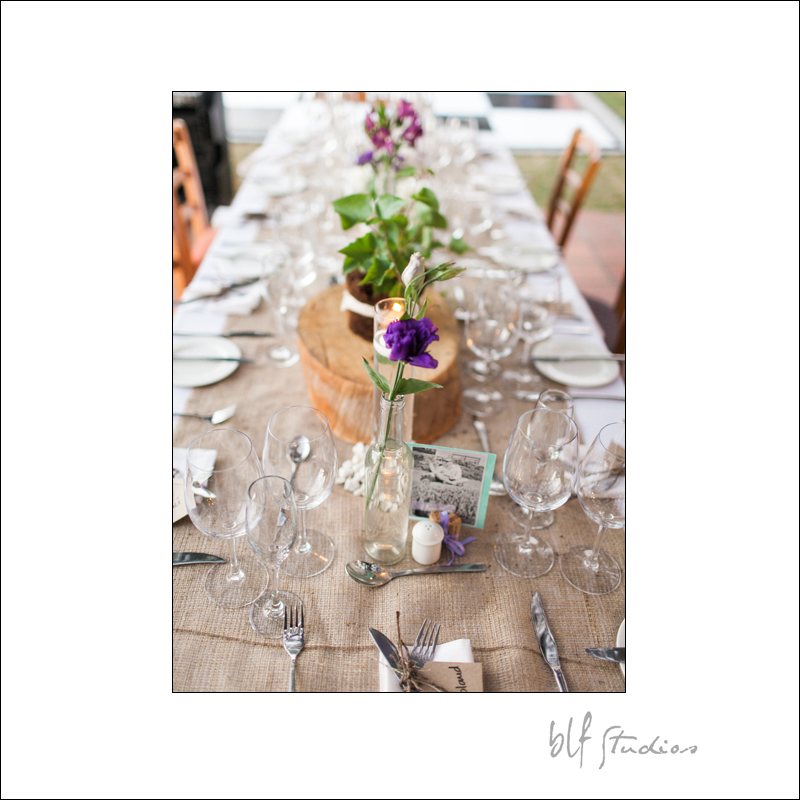 Wedding at Rijk's Country House in Tulbagh 30