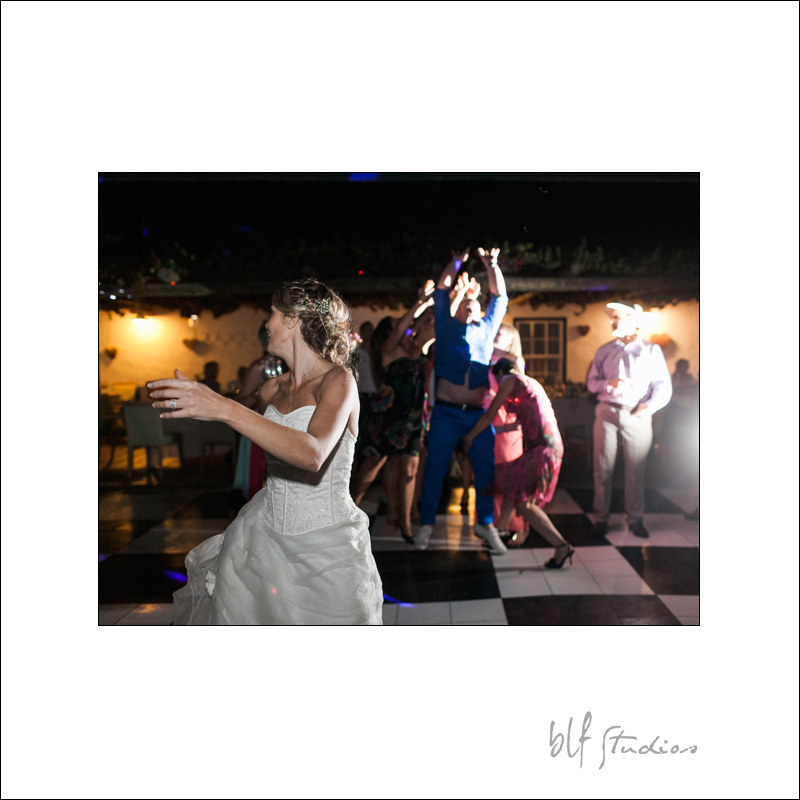 Wedding at Rijk's Country House in Tulbagh 39