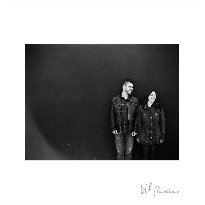 Winnipeg Film Engagement Photographer 9