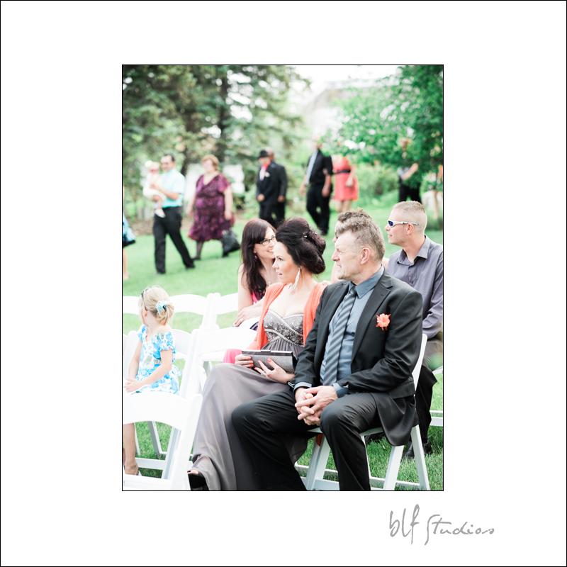 Winnipeg Wedding at The Gates (8).jpg