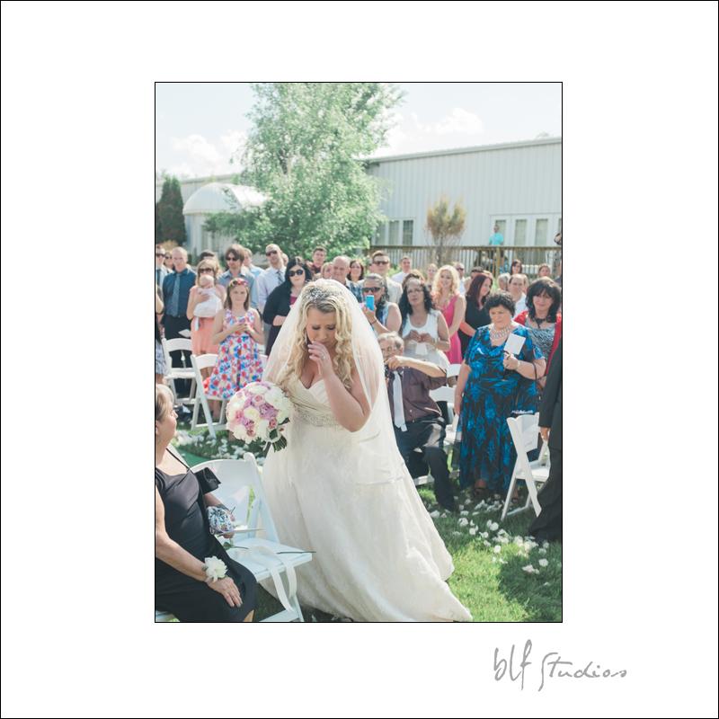 Winnipeg Wedding at The Gates (10).jpg