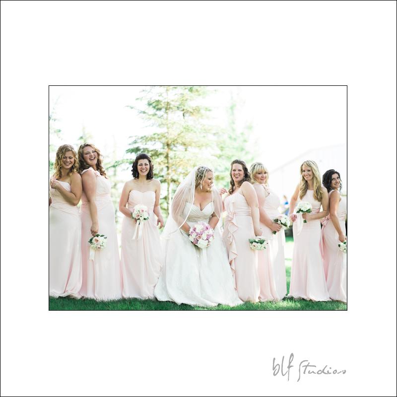 Winnipeg Wedding at The Gates (17).jpg