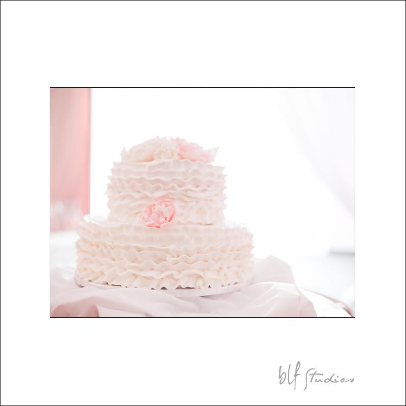 Winnipeg Wedding at The Gates (19).jpg