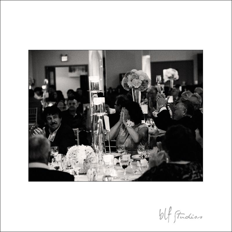 Winnipeg Wedding at The Gates (22).jpg