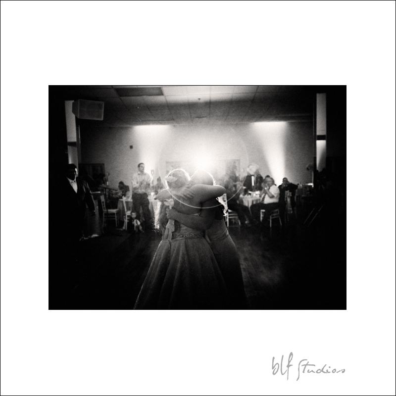 Winnipeg Wedding at The Gates (23).jpg