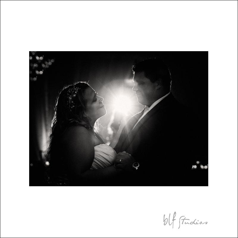Winnipeg Wedding at The Gates (24).jpg