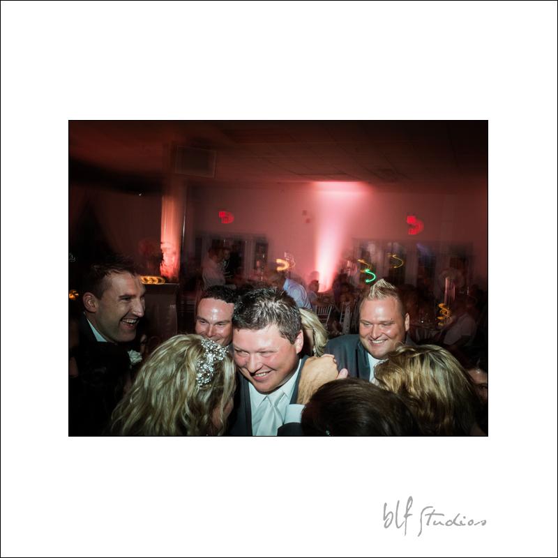 Winnipeg Wedding at The Gates (25).jpg