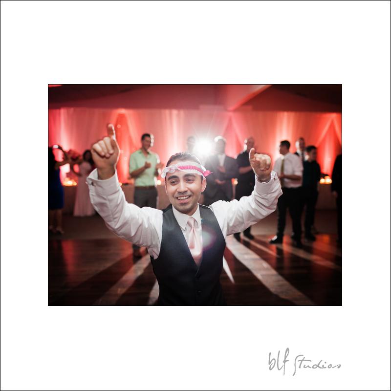 Winnipeg Wedding at The Gates (27).jpg