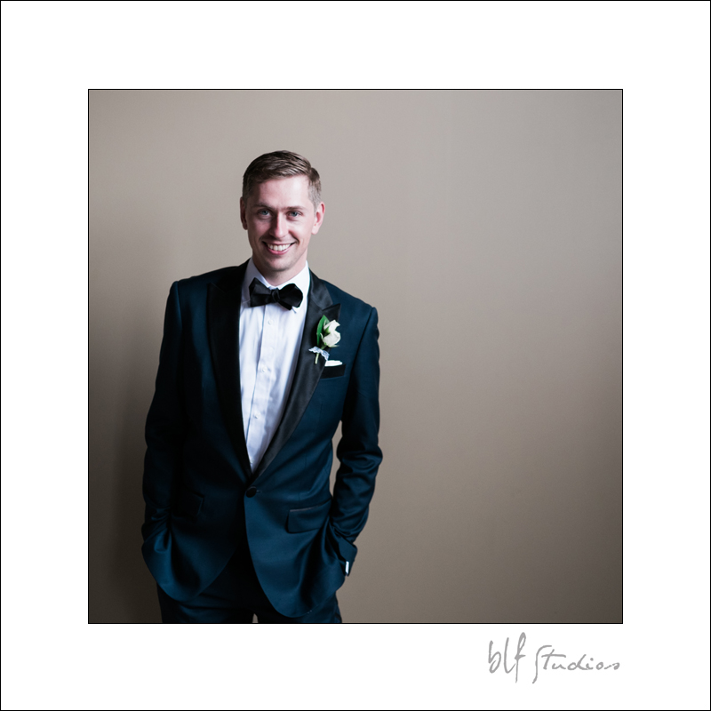 Wedding Photographers in Winnipeg best (12).jpg