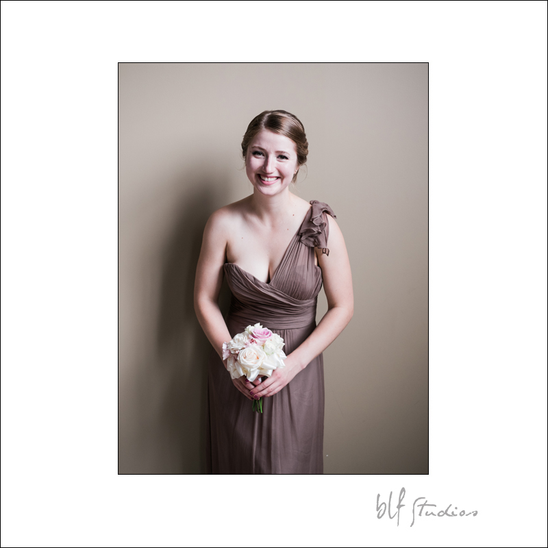 Wedding Photographers in Winnipeg best (14).jpg