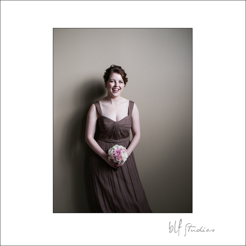 Wedding Photographers in Winnipeg best (16).jpg