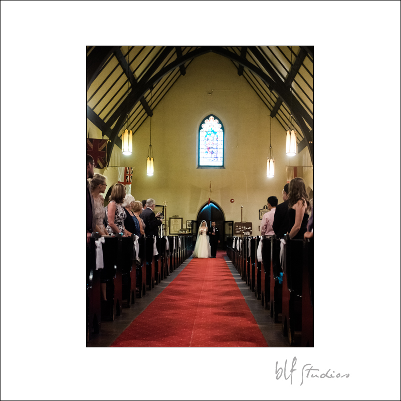 Wedding Photographers in Winnipeg best (26).jpg