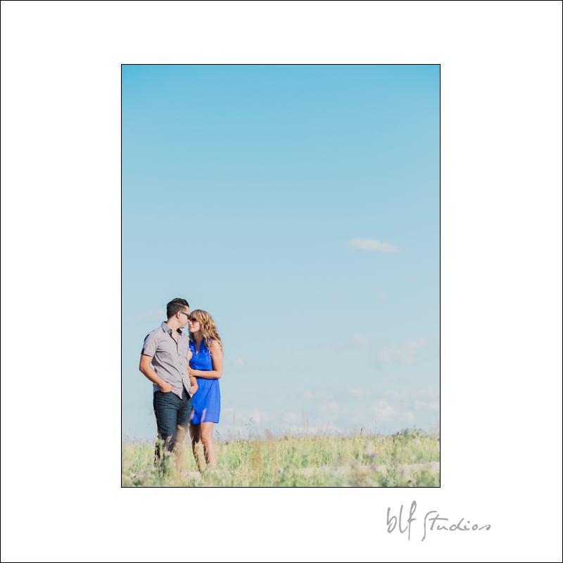 Winnipeg wedding photographer Ferrari.jpg