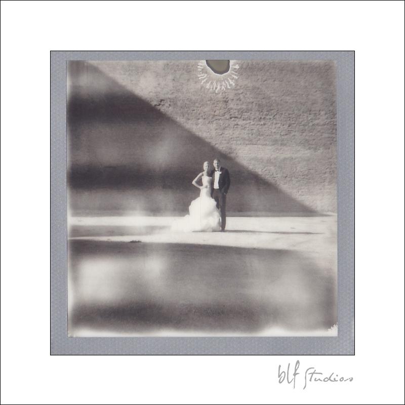 Winnipeg Wedding Photographers Fairmont