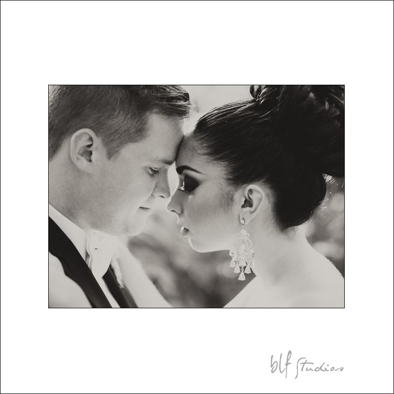 Winnipeg Wedding Photographers Testimonial