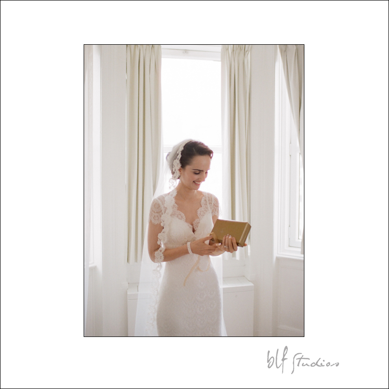 Winnipeg Fine Art wedding photographer