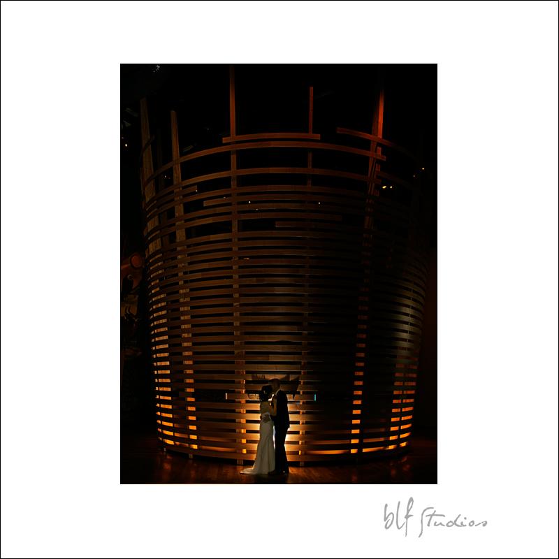 Wpg indoor wedding locations