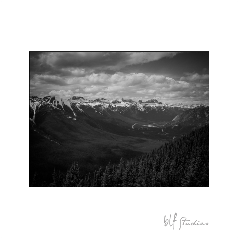 Banff photographer (3).jpg
