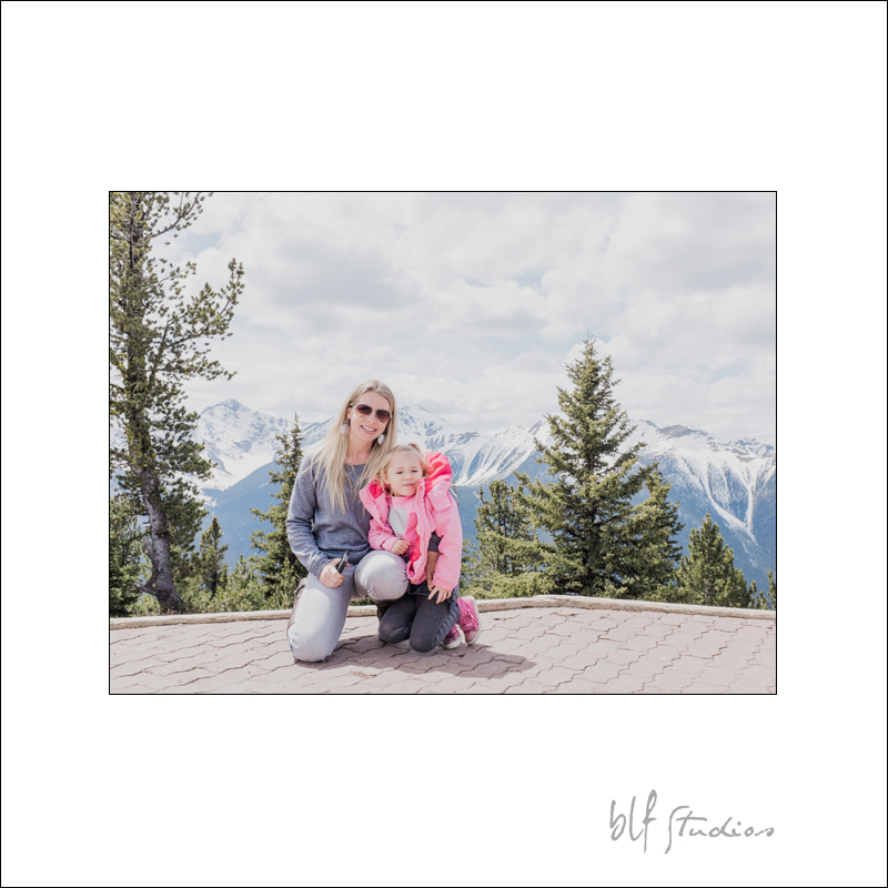 Banff photographer (5).jpg