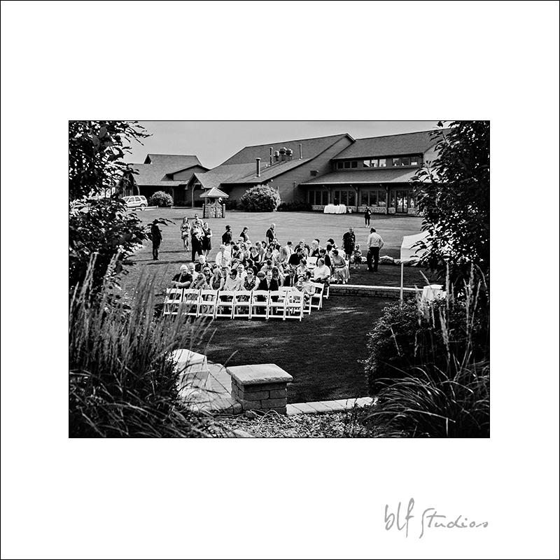 0016blfStudios Bridges Golf Course Wedding.jpg