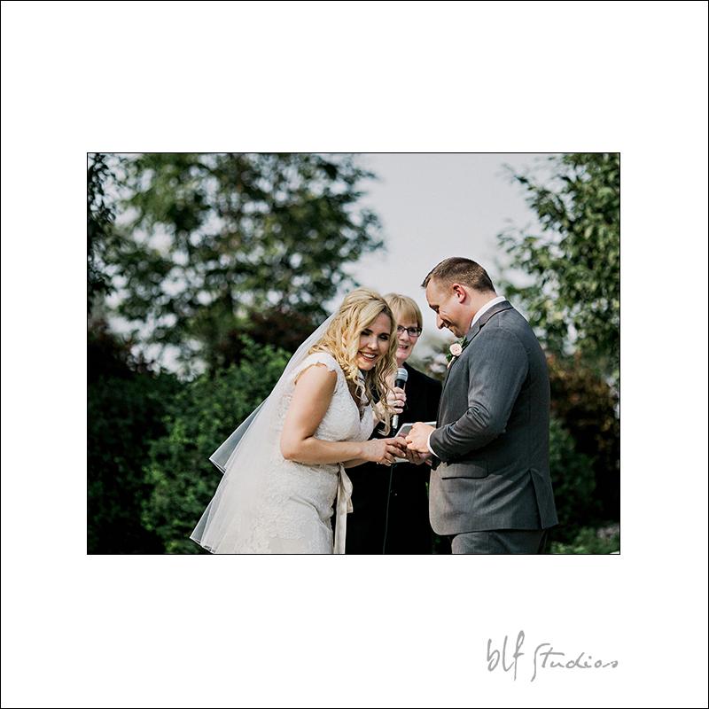 0020blfStudios Bridges Golf Course Wedding.jpg