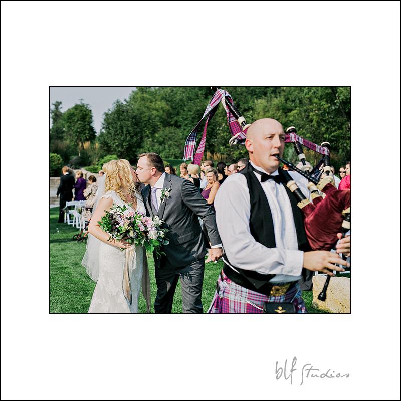 0022blfStudios Bridges Golf Course Wedding.jpg