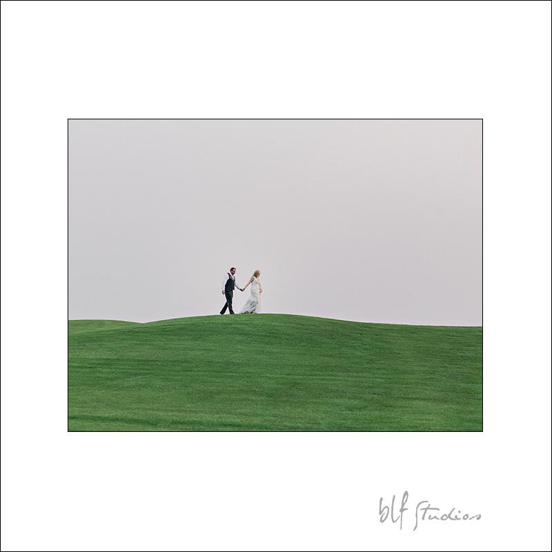 0028blfStudios Bridges Golf Course Wedding.jpg