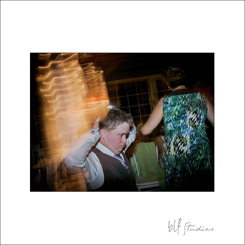 0037blfStudios Bridges Golf Course Wedding.jpg
