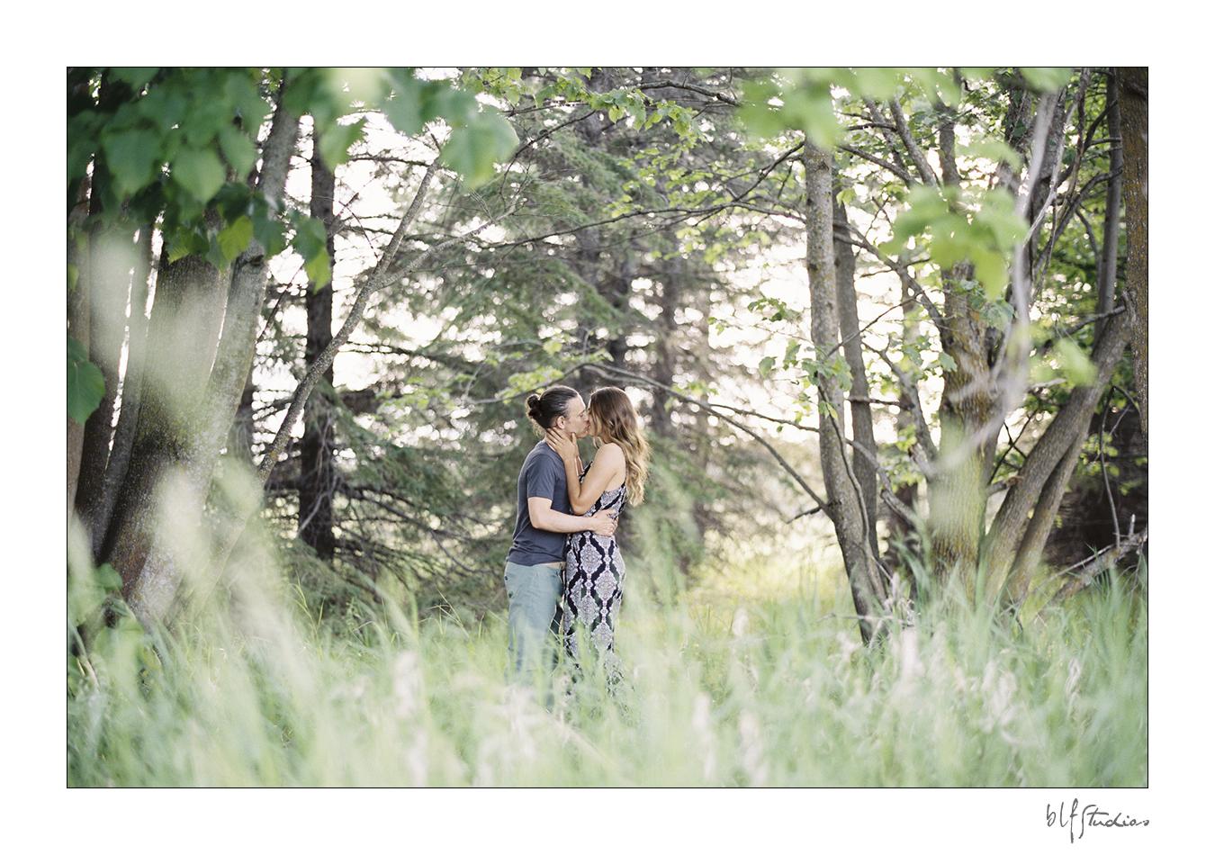 blfStudios Engagement Photographer Birds Hill Park.jpg