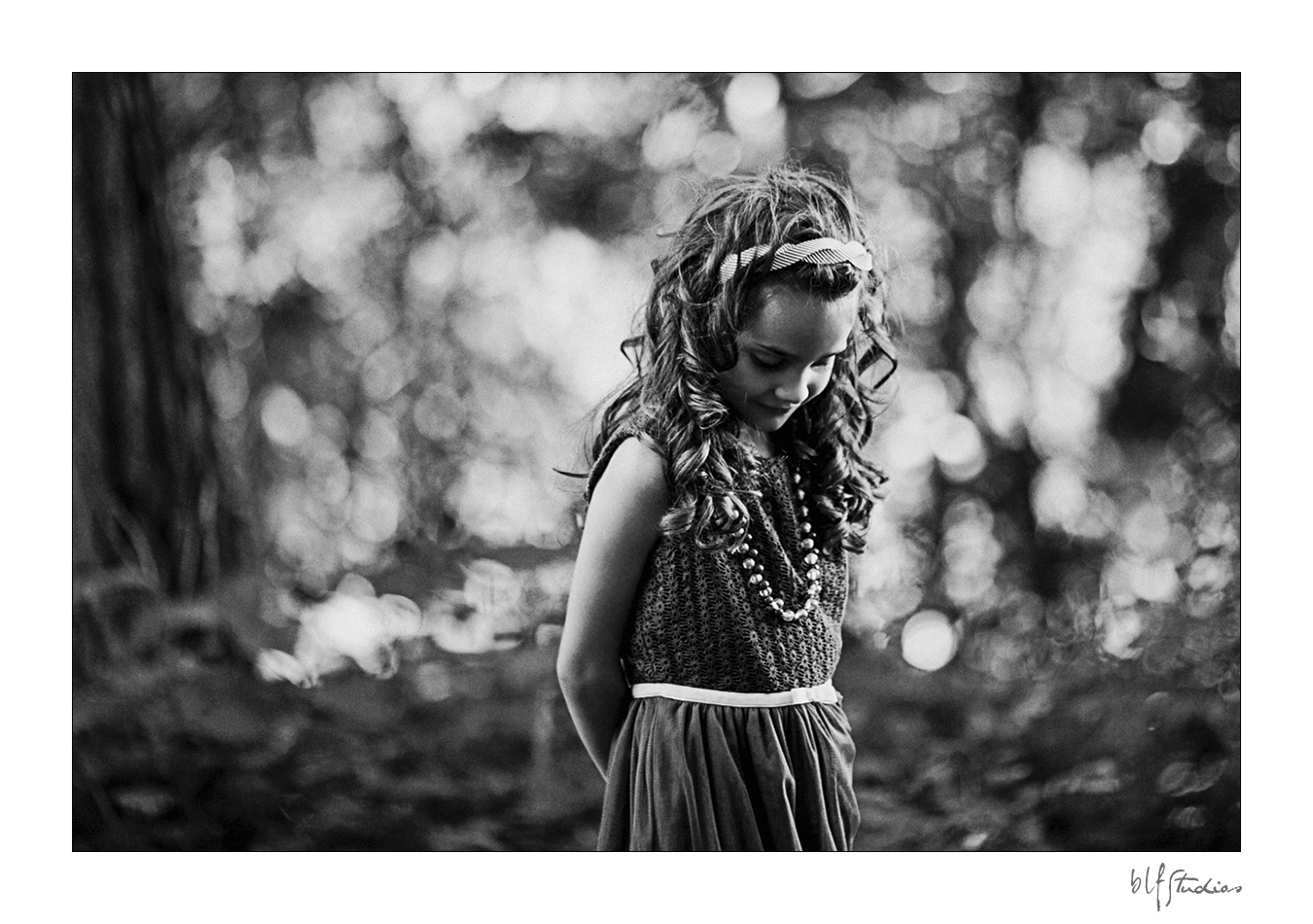 blfStudios Family Photographer.jpg