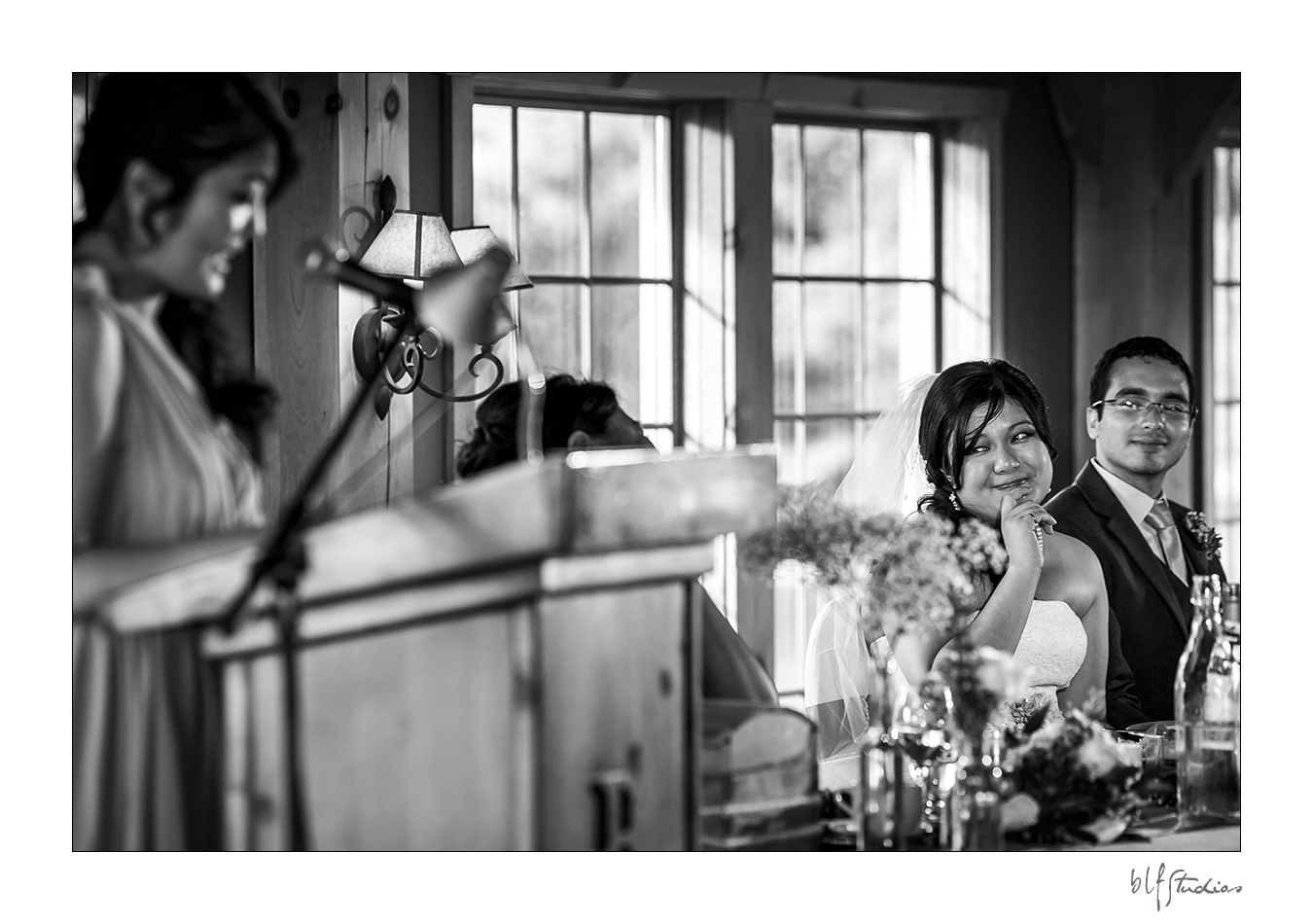 blfStudios Wedding Photographer Bridges Golf Course.jpg