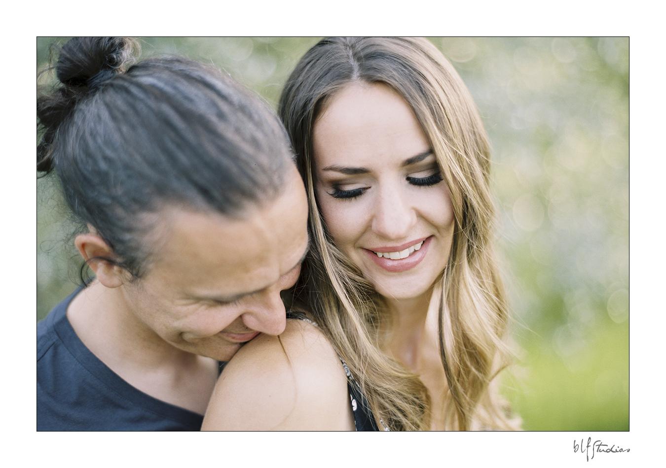 blfStudios Wedding Photographer.jpg