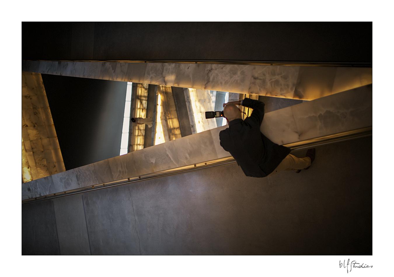 CMHR Bond Photographer shooting.jpg
