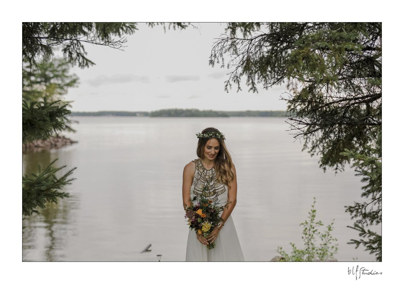 Lac du Bonnet wedding.jpg