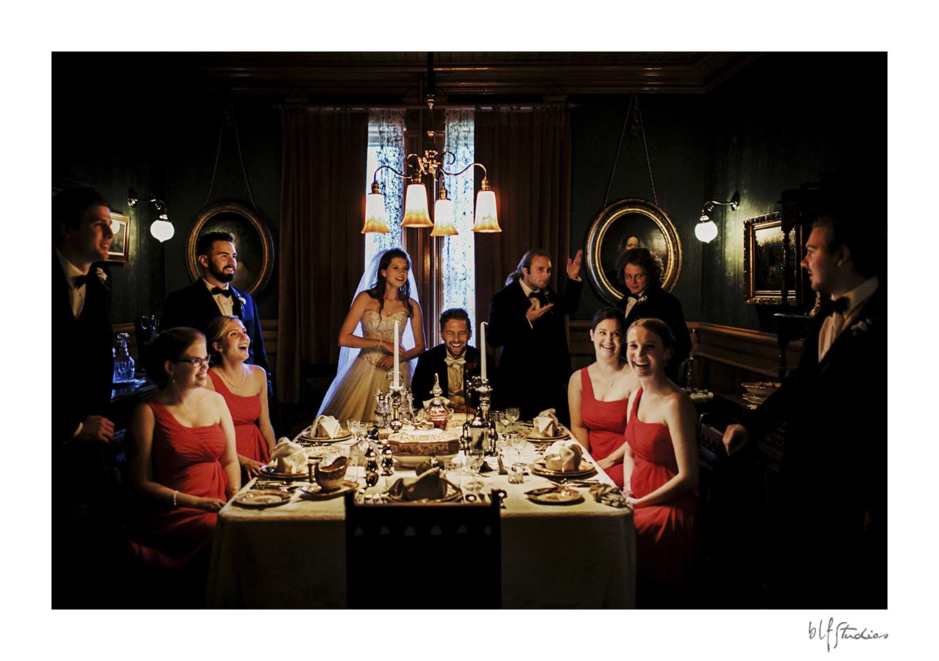 the most random wedding group photo.jpg