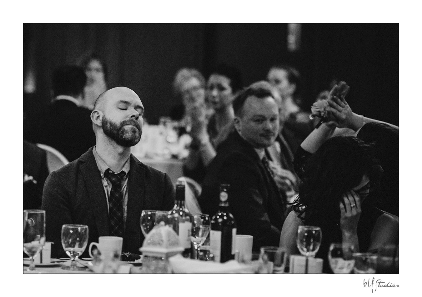 Winnipeg wedding photography Niakwa