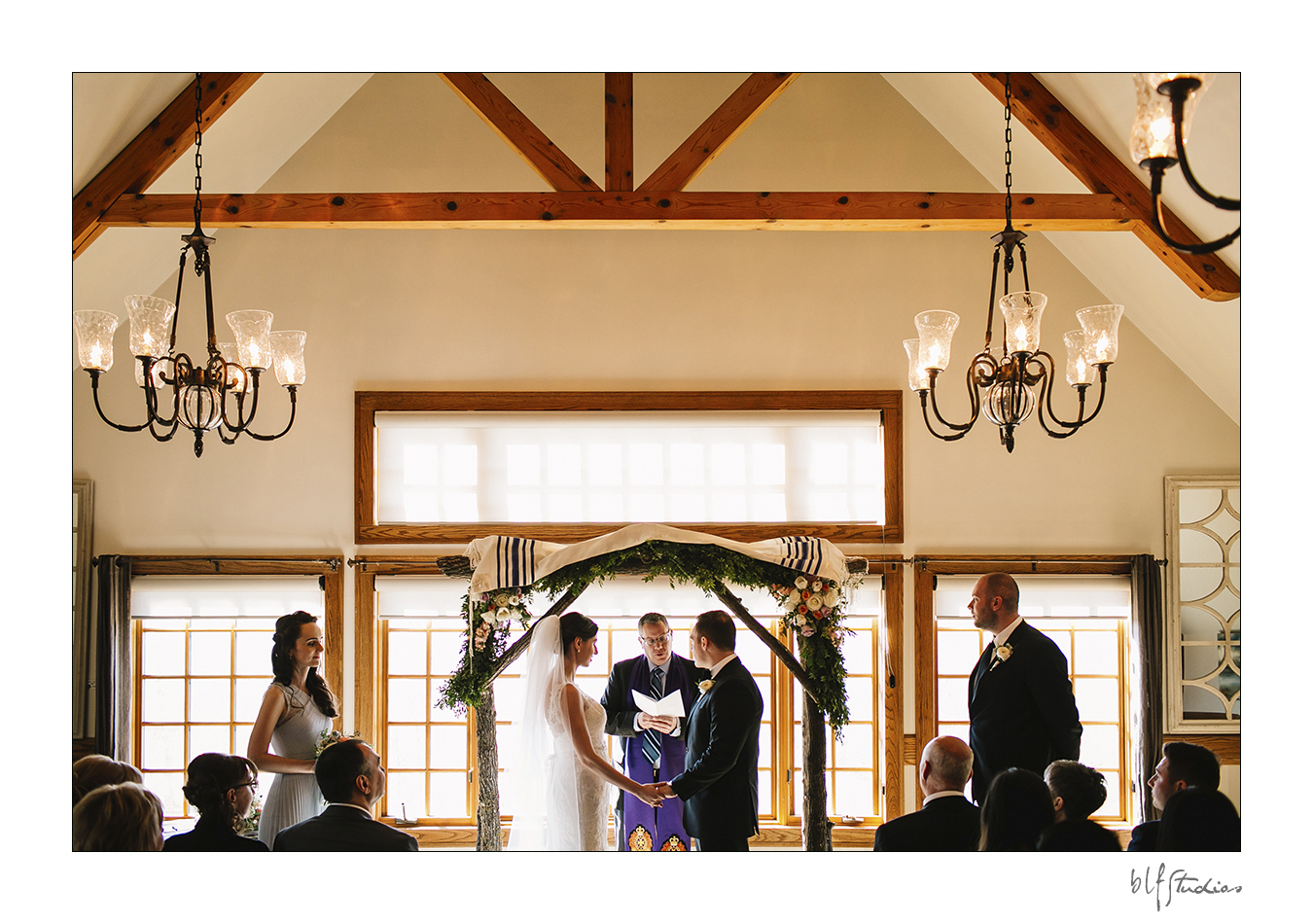 0013rimma-tyler--blfStudios-pineridgehollow-wedding.jpg