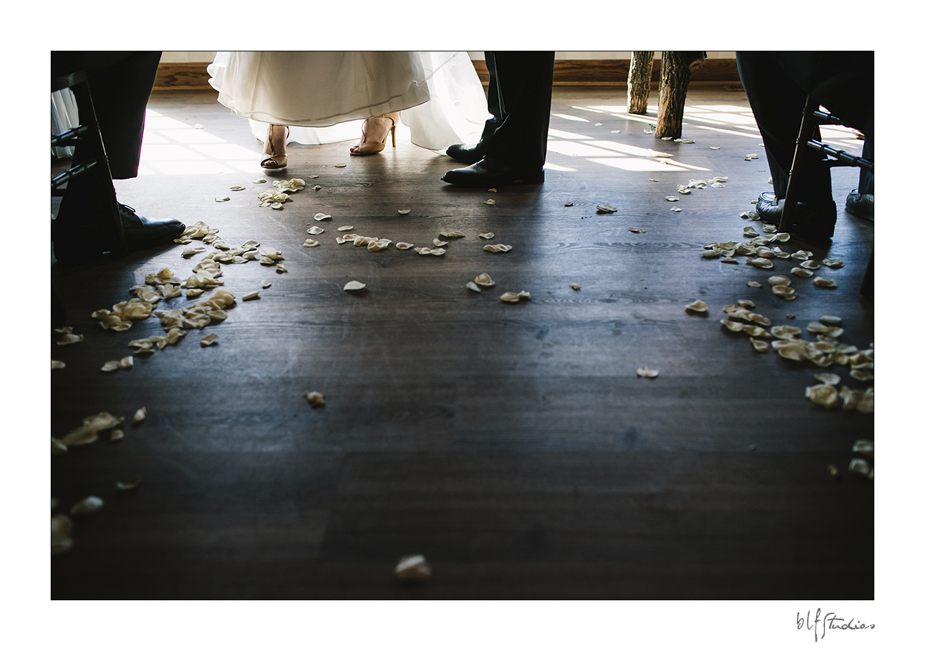 0014rimma-tyler--blfStudios-pineridgehollow-wedding.jpg