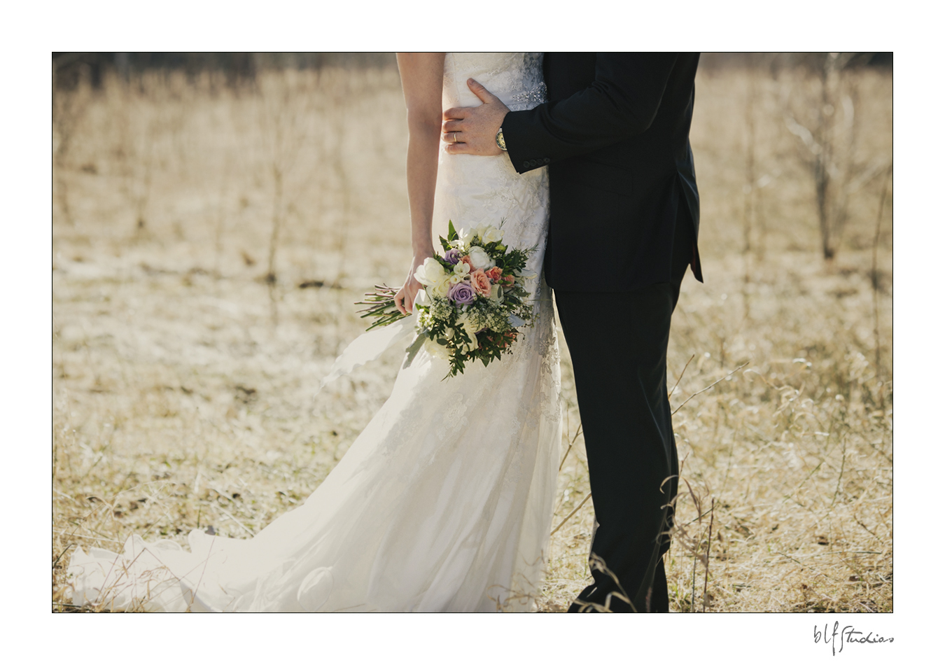 0018rimma-tyler--blfStudios-pineridgehollow-wedding.jpg