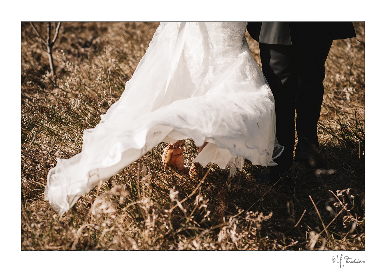 0017rimma-tyler--blfStudios-pineridgehollow-wedding.jpg