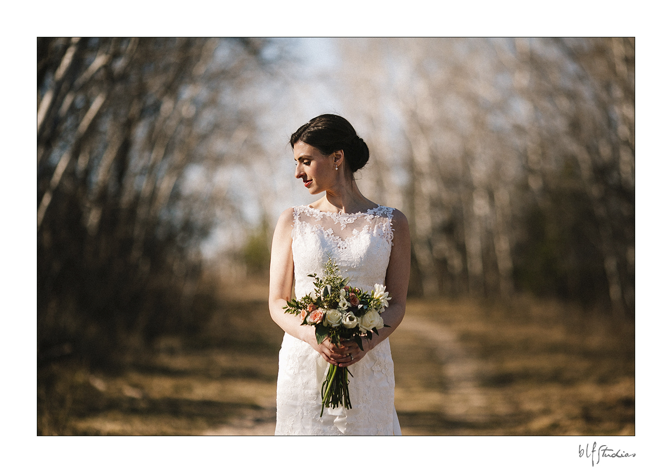 0022rimma-tyler--blfStudios-pineridgehollow-wedding.jpg