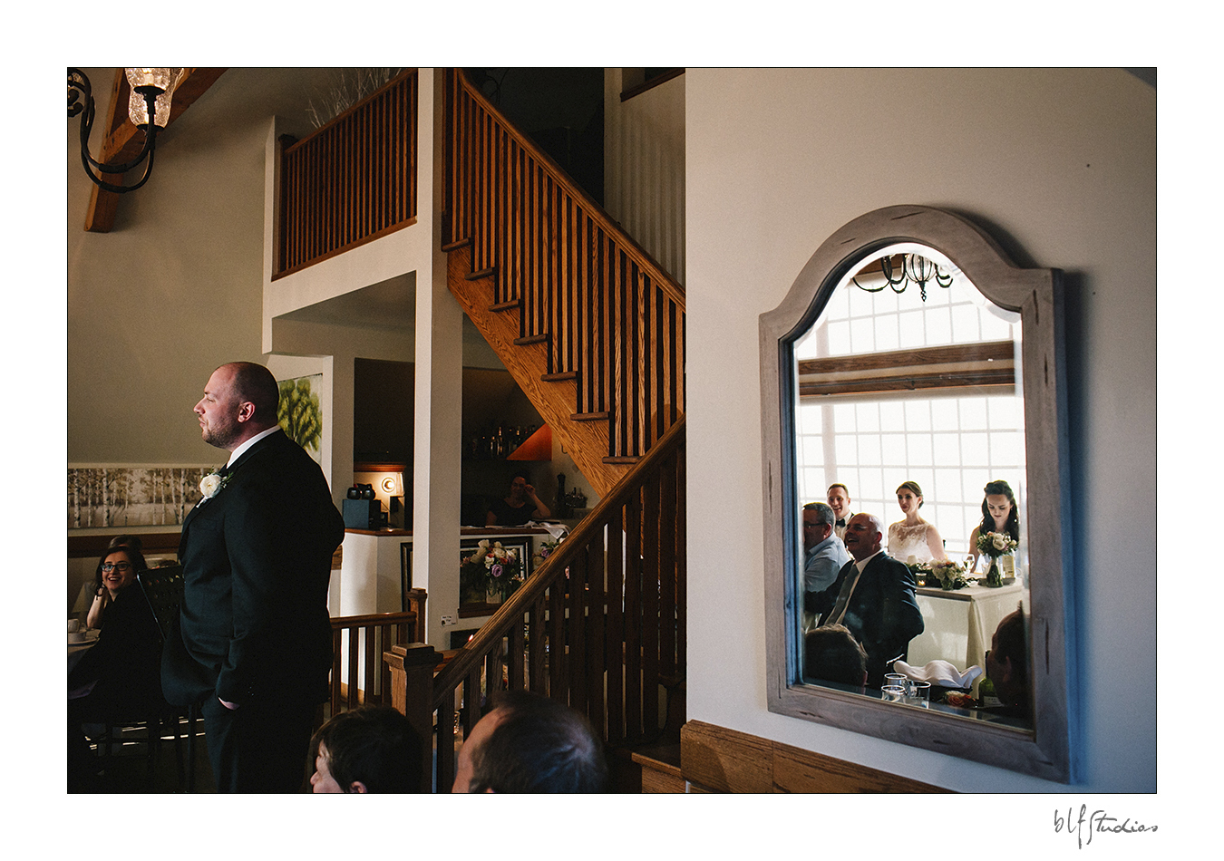 0031rimma-tyler--blfStudios-pineridgehollow-wedding.jpg