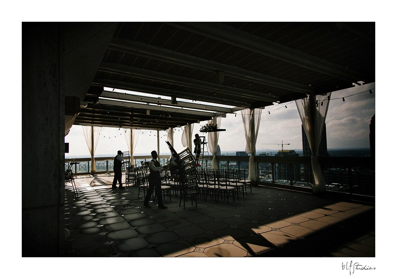 0002-blfstudios-wedding-photographer-daniel-danielle-atlanta.jpg