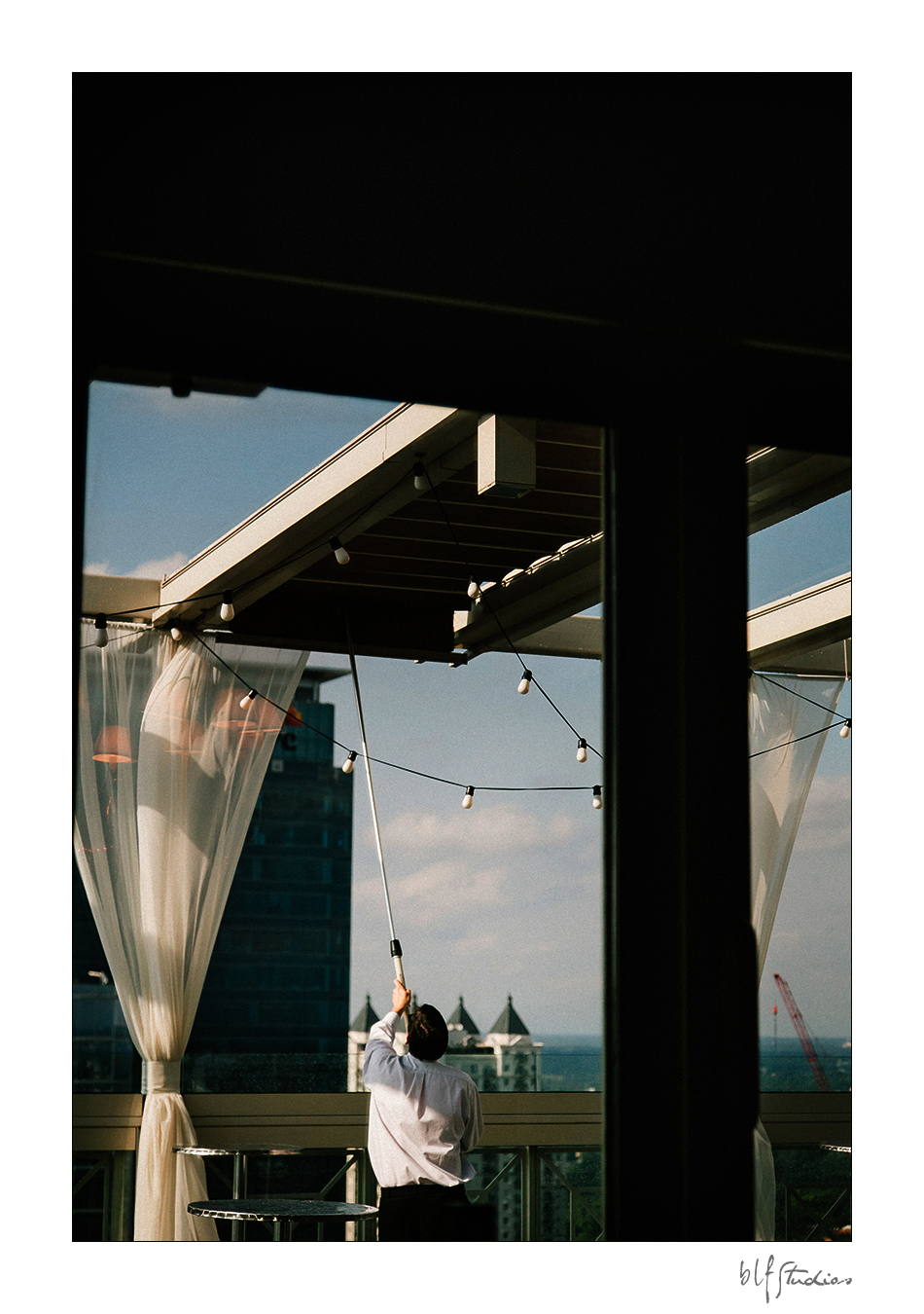 0003-blfstudios-wedding-photographer-daniel-danielle-atlanta.jpg