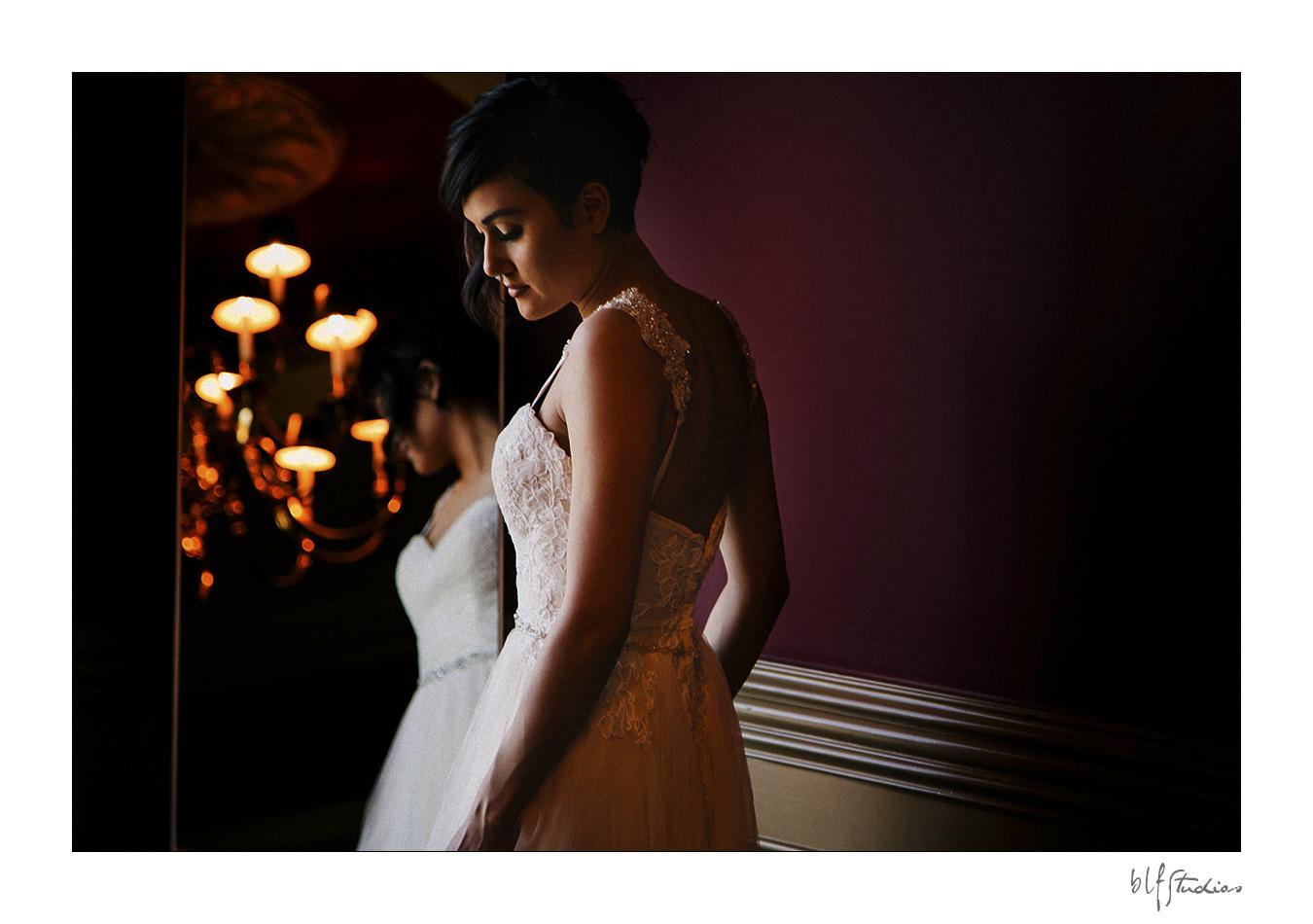 0009-blfstudios-wedding-photographer-daniel-danielle-atlanta.jpg