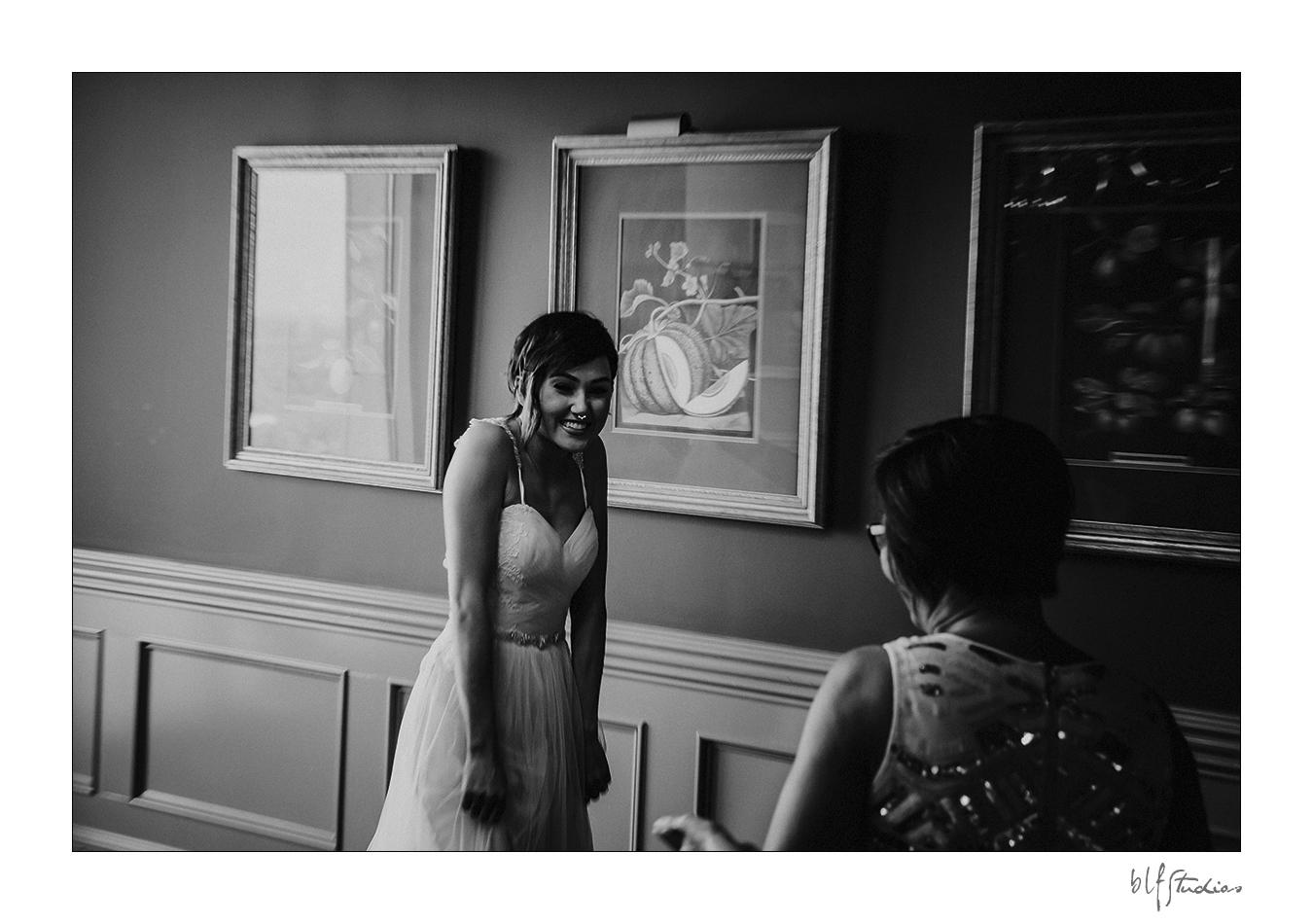 0010-blfstudios-wedding-photographer-daniel-danielle-atlanta.jpg
