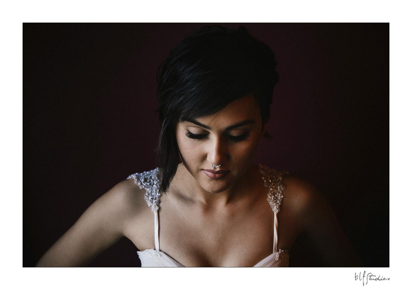 0011-blfstudios-wedding-photographer-daniel-danielle-atlanta.jpg