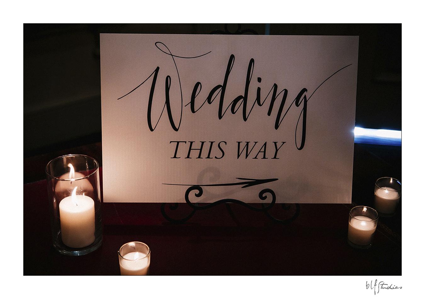 0012-blfstudios-wedding-photographer-daniel-danielle-atlanta.jpg