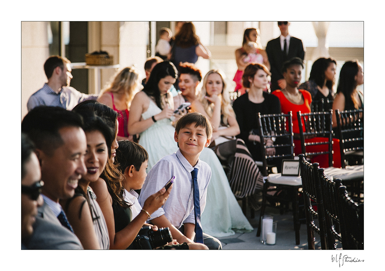 0013-blfstudios-wedding-photographer-daniel-danielle-atlanta.jpg
